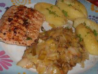 cuisine vapeur recettes recettes de cuisine à la vapeur