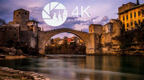 Es Hd Picture by Mostar In 4k
