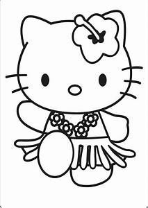 Hello Kitty Autoaufkleber : ausmalbild hello kitty ausmalbilder hello kitty ausmalbilder hello kitty colouring pages ~ Orissabook.com Haus und Dekorationen