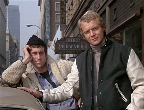 Starsky And Hutch Cast Where Are They Now - the cast of starsky and hutch then now frankies facts