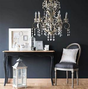 Maison Du Monde Lustre : les 25 meilleures id es de la cat gorie lustre maison du ~ Melissatoandfro.com Idées de Décoration