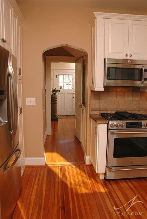 zturn   century kitchen neals design remodel