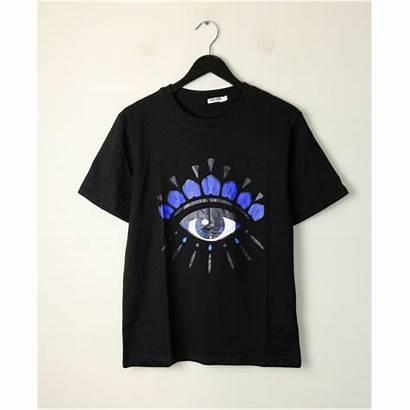 Eye Kenzo Crewneck Tshirt