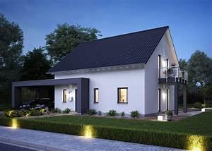 Haus In Bünde Kaufen : lifestyle s einfamilienhaus fertighaus bauen mit ~ Watch28wear.com Haus und Dekorationen