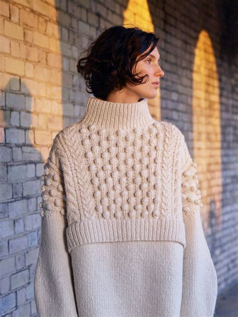 sweater weather sweater weather tag questions 2017 sweater jacket
