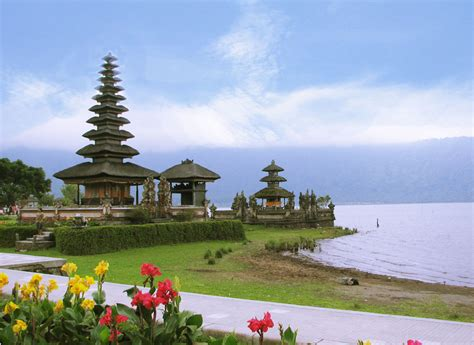 Go to Vacation: Tips about Cheap Bali Holidays