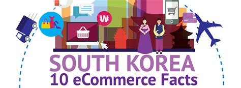 korian si e social factsheets enabling ecommerce in pacific