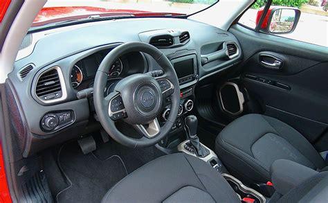 jeep renegade dashboard jeep renegade interior colors minimalist rbservis com