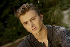 'Footloose' star Kenny Wormald on fame and humility ...