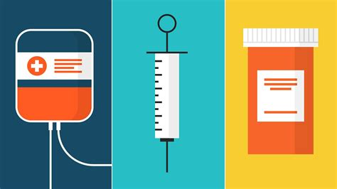 medications  multiple sclerosis everyday health
