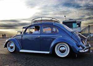 Vw Beetle Bobby Car Ersatzteile : white walls vw beetle cool vw 39 s pinterest vw ~ Kayakingforconservation.com Haus und Dekorationen