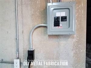 Outlet 220v Welder Plug Wiring Diagram