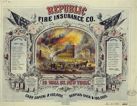 A free inside look at company reviews and salaries posted anonymously by employees. How Insurance Began: 3000 Years of History   Integrated Insurance Solutions