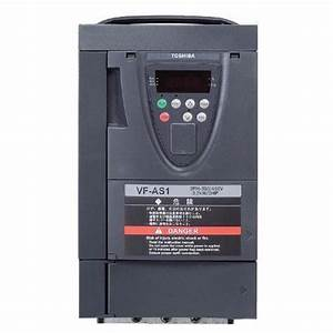 Toshiba Inverter At Rs 3500   Piece S