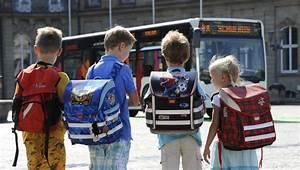 Adac Einverständniserklärung Für Ein Ohne Eltern Reisendes Kind : studie kinder sollten zu fu zur schule gehen ~ Themetempest.com Abrechnung