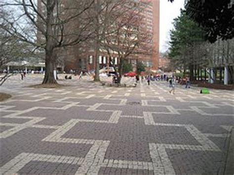 the brickyard nc state