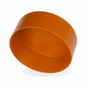 Kg Rohr Dn 125 : kg kappe dn160 kunststoff endkappe rohr 150 mm deckel ~ Watch28wear.com Haus und Dekorationen