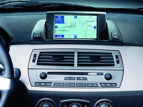on board diagnostic system 2008 bmw x3 on board diagnostic system how to add navigation to x3 autointhebox
