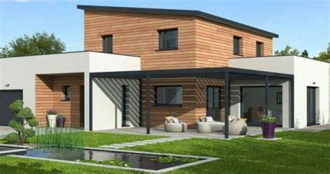 case prefabbricate legno vendita  offerte casa ecolegno