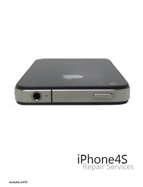 iphone 4s repair iphone 4s repair services and spare parts in melbourne