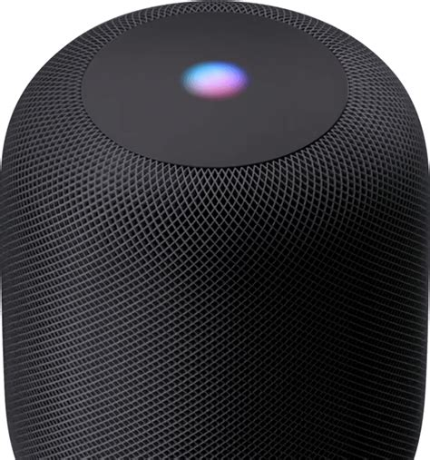 apple to charge 279 to repair or replace a damaged homepod without applecare aivanet