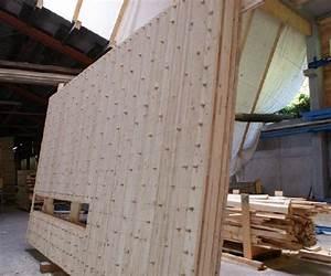 Pareti In Legno Multistrato: Taglio legno su misura mm pannello osb multistrato a scaglie