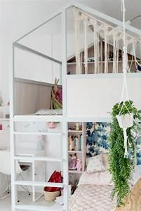 Baby Kinderzimmer Gestalten : 1001 ideen zum thema kleines kinderzimmer einrichten ~ Markanthonyermac.com Haus und Dekorationen