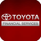 Toyota Motor Credit Corporation  Android Apps On Google Play. General Contractors Seattle J D Power Award. Locksmith In Boulder Co Denver Carpet Cleaners. Master In Construction Management. North Pacific Insurance Swimming Pool Remodel. Citi Credit Line Increase Lawyers In Boulder. Study Abroad Public Health Dakota Eye Clinic. To Kill A Mockingbird Excerpt. Roofing Contractor Baltimore Md