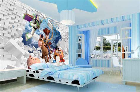 papier peint chambre bébé garçon chambre bebe garcon moderne kirafes