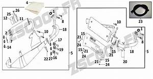Volvo S60 2013 Electrical Wiring Diagram Manual Instant Download
