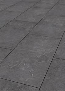 Fliesen In Dielenoptik : laminat guenstig laminat gnstig abzugeben with laminat guenstig fliesen with laminat guenstig ~ Sanjose-hotels-ca.com Haus und Dekorationen