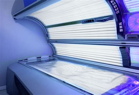 safest tanning beds is tanning during chemotherapy safe