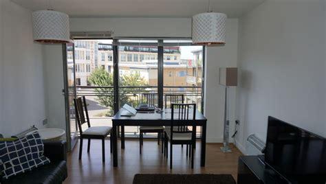 Londra Appartamenti In Affitto A Lungo Termine by 2 Posti Letto Moderni Disponibili A Breve Ea Lungo