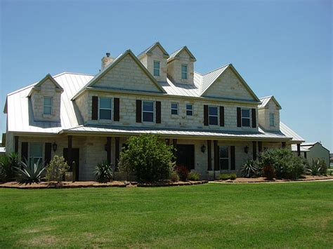 country house hill country house plans homesfeed
