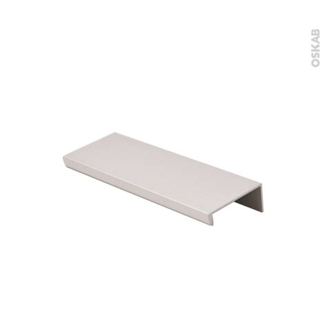 poign馥 inox cuisine poignee de porte meuble de cuisine 28 images poign 233 e de porte et tiroir de meuble de cuisine design en inox mat entraxe 128 mm sil inox