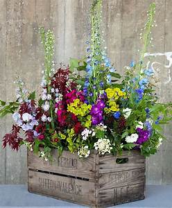 50, Best, Flower, Arrangement, Ideas, And, Designs, For, 2021