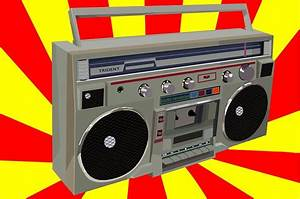 Online Clock Radio