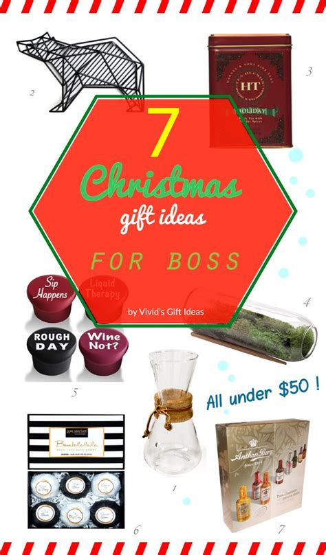 1000 images about office gifts on pinterest bosses day