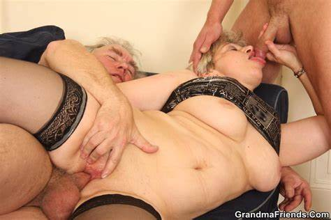 Fine Bbc Destroyed Classy Pussies Lovely Cougar Doggystyled By Nubiles Intern