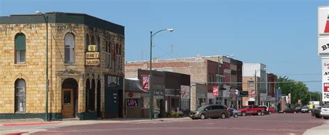 File:Hebron, Nebraska downtown 1.JPG - Wikimedia Commons