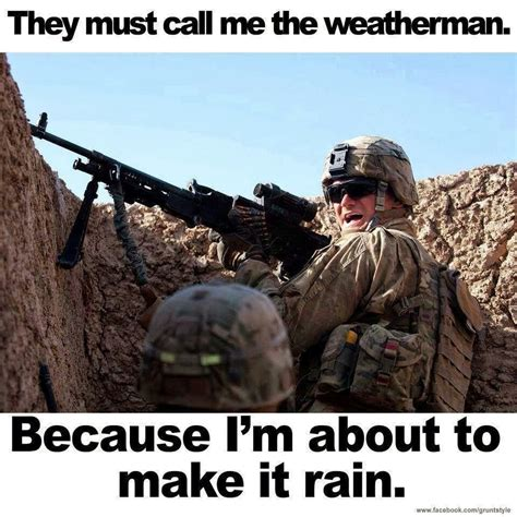 Infantry Memes - us army infantry army strong pinterest army infantry army and military