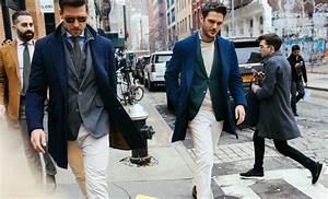 Dressing New York : secrets to dressing like a new yorker when you 39 re not one ~ Dallasstarsshop.com Idées de Décoration