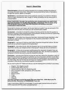 Essay About Business Freedom Writers Essay Introductions Comparison Essay Structure Politics And The English Language Essay also Science Essay Freedom Writers Essay Introduction Good Example Of Thesis Statement  Life After High School Essay