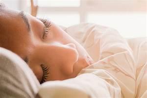 Conseil Pour Bien Dormir : 5 conseils pour bien dormir caldea ~ Preciouscoupons.com Idées de Décoration
