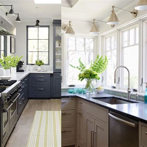 sconce over kitchen sink q a how to choose and hang sconces