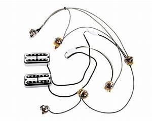 Gretsch Guitar Wiring Diagrams
