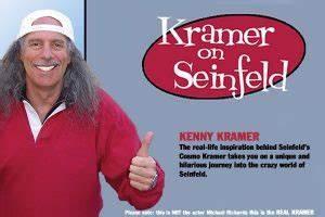 "Kenny ""The Real"" Kramer (Boca Black Box- Boca Raton ..."