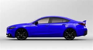 Mazda 6 Mps Leistungssteigerung : 2014 mazda 6 mps 2014 mazda6 image 13168523 ~ Jslefanu.com Haus und Dekorationen
