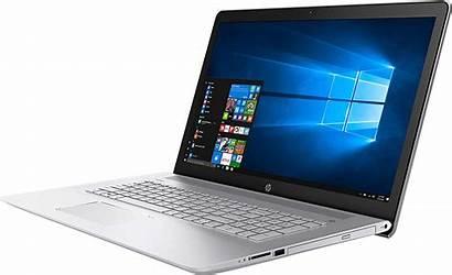 Hp Laptop Notebook Pavilion 1tb 8gb Screen