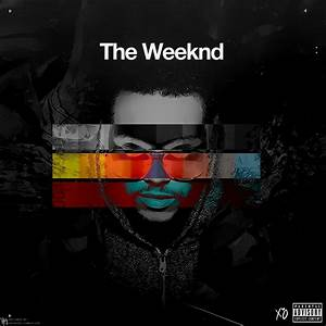 the weeknd trilogy | ... .tumblr.com/post/32228805325 ...